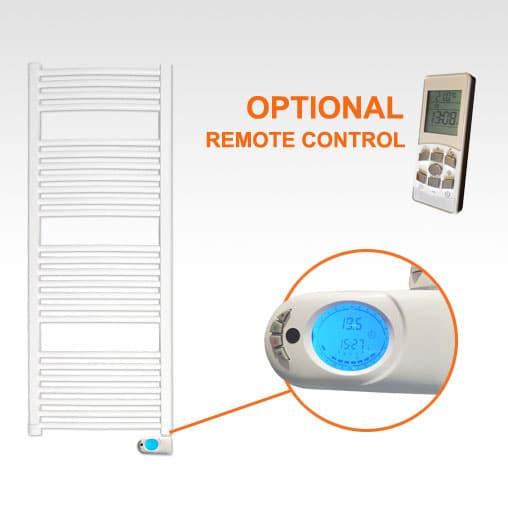 Remote Control Colorado electric towel