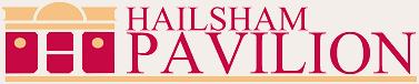 Hailsham Pavilion Cinema logo