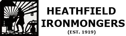 Heathfield Ironmongers
